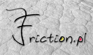 logo_friction